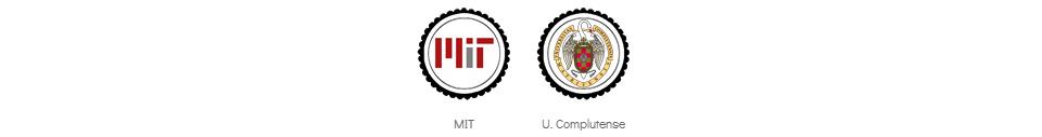 MIT, Universidad Complutense