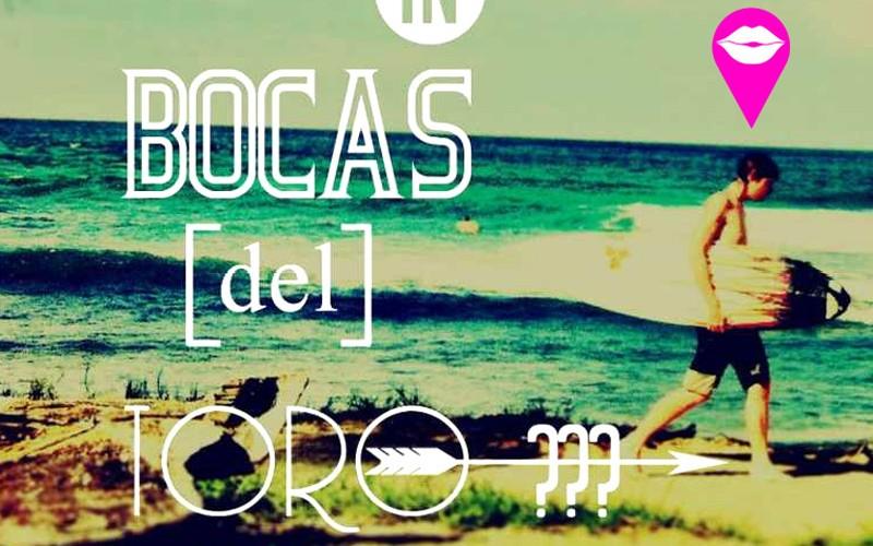 Proyecto Bocas Mobi App